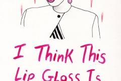 GlossGurl