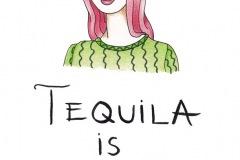 TequilaGurl